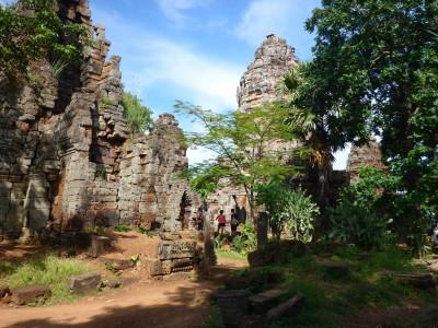 Battambang II.