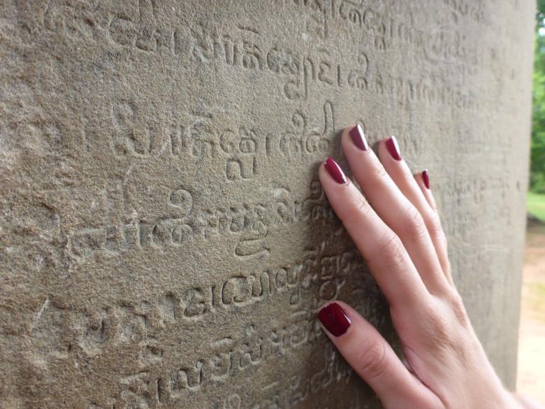Prasat Kravan a další chrámy